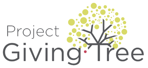 Project Giving Tree