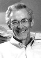 Professor John Werth Memorial Fund