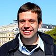Thomas Dillig - Assistant Professor