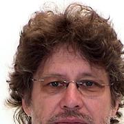 Oystein Haugen