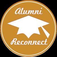 UTCS Alumni Reconnect