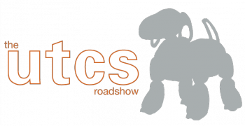 The UTCS Roadshow