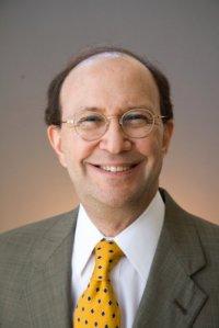 Professor William Press