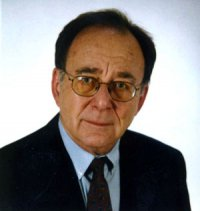 Richard Karp