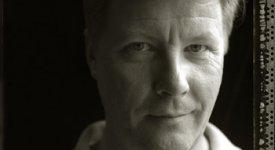 Professor Risto Miikkulainen