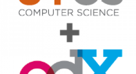 UT Computer Science plus edX