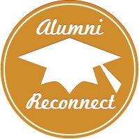 Alumni Reconnect: Russ Gayle (BS 2003)