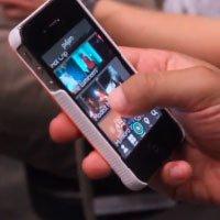 Digital Journalism: Bringing Apps to Life