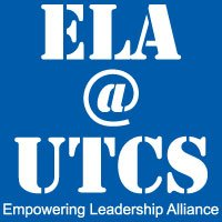 The Empowering Leadership Alliance