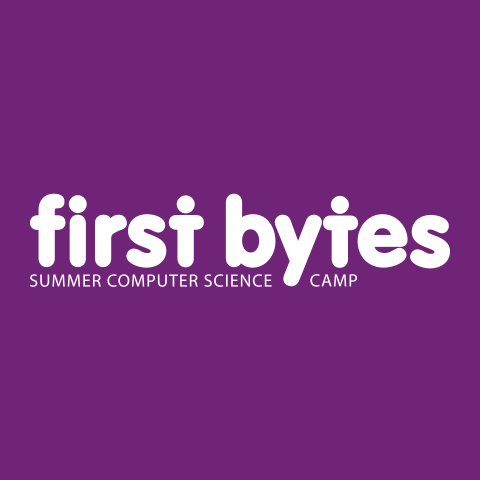 First Bytes Receives Freescale Foundation Grant
