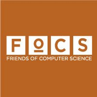 Dante Consulting, an FoCS partner, Gifts GDC Classroom