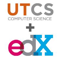 UTCS + edX