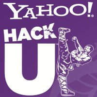 Yahoo! Hack U