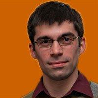 Professor Mike Walfish Wins  Faculty Early Career Development (CAREER) Award