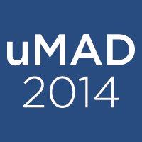 University of MAD 2014